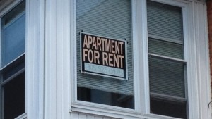 for-rent-sign-sudbury